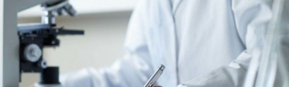 Минздрав подробнее рассказал об эффективном отечественном препарате от рака