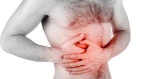 Рак печени - факторы риска