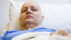 Афера в индустрии лечения рака