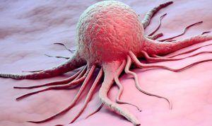 эксперименты по уничтожению рака при помощи протонов