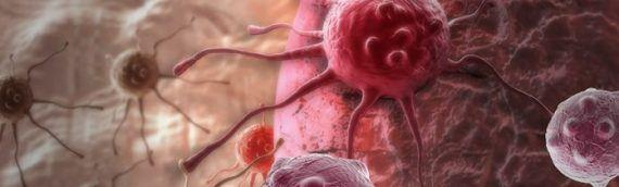 7 симптомов рака, инсульта, диабета, которые маскируются под другие болезни