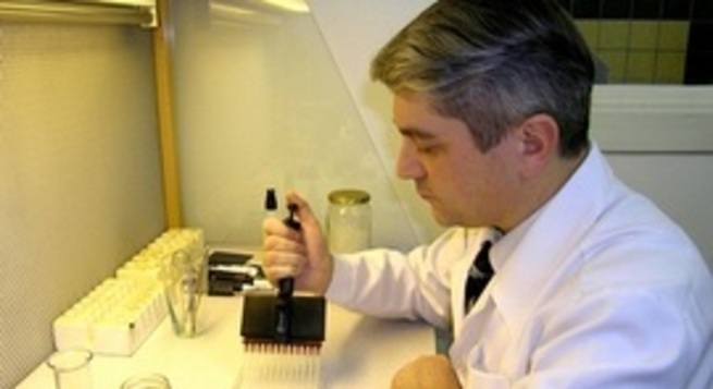 Метод диагностики рака на ранних стадиях