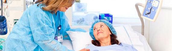 Онкология: общая информация, основные понятия и методы борьбы с заболеваниями