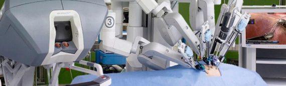 Рак излечим новейшими техническими средствами почти на 100%