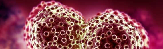 Разработан препарат, навсегда останавливающий распространение рака