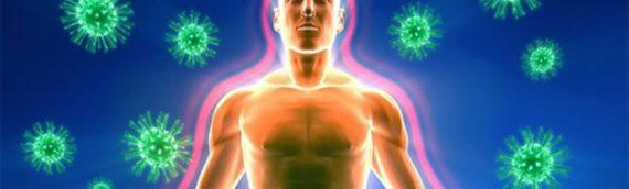 Советы для укрепления иммунитета