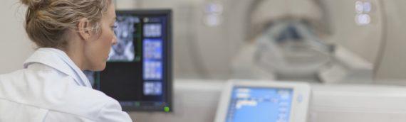Российские ученые создали программу, распознающую рак за 20 секунд