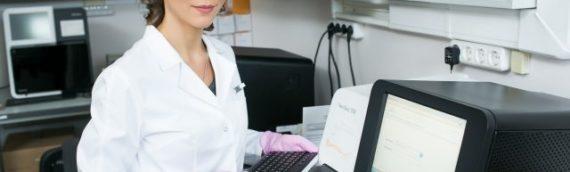 Иммунотерапия — главный прорыв в лечении рака